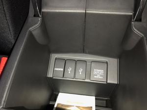 Honda CR-V cr v 1.6 i dtec ele.plus connect navi