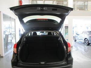 Honda HR-V hr v 1.6 i dtec elegance+elegance+connect