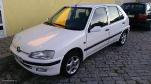 Peugeot  SKETCH Junho/97 - à venda - Ligeiros