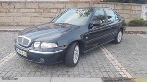 Rover  nacional Abril/04 - à venda - Ligeiros