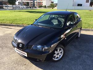 Seat Ibiza V Fresc (64cv) (3p)