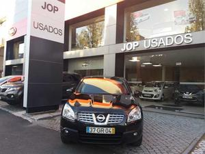 Nissan Qashqai 1.5 dCi Tekna Sport 17