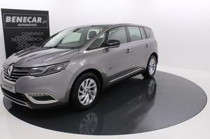 Renault Espace Zen 1.6 dci