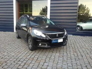 Peugeot  PureTech Style