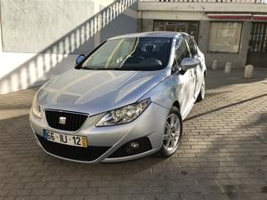 Seat Ibiza V Stylance (70cv) (5p)
