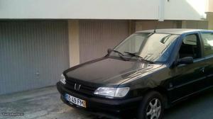 Peugeot 306 Peugeot que 306 com AC Julho/95 - à venda -