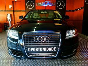 Audi A6 2.0 TDi L.Edition Multitronic (170cv) (4p)