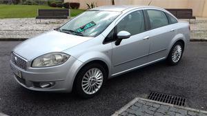 Fiat Linea 1.3 m-jet (garantia)