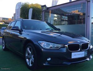 BMW 318 BMW 318 TouringPackM Agosto/13 - à venda - Ligeiros