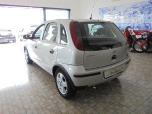Opel Corsa 1.3 CDTI 5portas