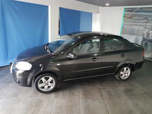 Chevrolet Aveo 1.4 LT (94cv) (4p)