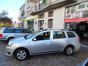 Dacia Logan MCV 0.9 TCE (90cv) GPS JLL BLUT