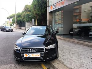 Audi A3 Sportback 2.0 TDI Attraction (150cv) (5p)