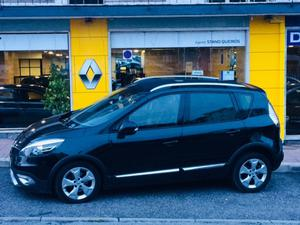 Renault Scénic XMOD 1.6 dCi Sport SS (130cv) (5p)