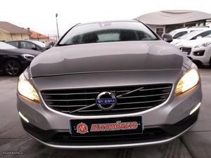 Volvo V D nível 3 Junho/14 - à venda - Ligeiros