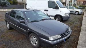 Citroën Xantia Xantia  Março/99 - à venda - Ligeiros