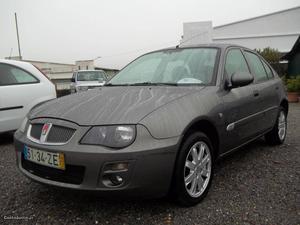 Rover  Novembro/04 - à venda - Ligeiros Passageiros,