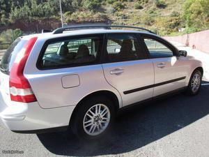 Volvo V diesel 110 cv Abril/07 - à venda - Ligeiros