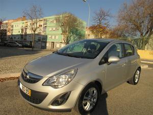 Opel Corsa 1.3 CDTi Enjoy 89g (95cv) (5p)