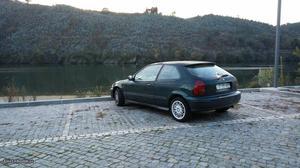 Honda Civic ej9 Janeiro/96 - à venda - Ligeiros