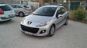 Peugeot  HDi Trendy (68cv) (5p)