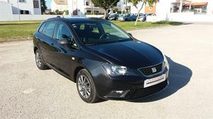 Seat Ibiza ST 1.6 TDi Fresc (90cv) (5p)