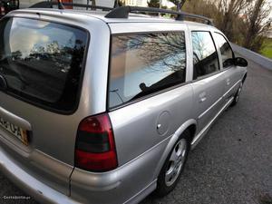 Opel Vectra 1.6 Novembro/99 - à venda - Ligeiros