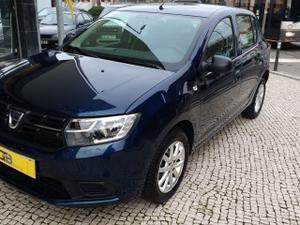 Dacia Sandero 0.9 Tce Ambience
