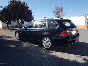 BMW d Maio/06 - à venda - Ligeiros Passageiros, Beja