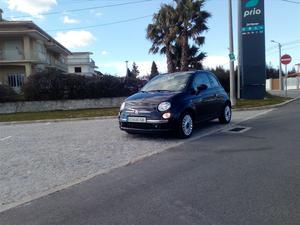 Fiat V Multijet Pop Up S&S (95cv) (3p)