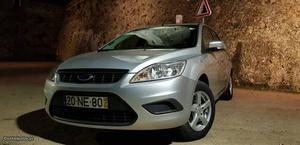 Ford Focus SW Março/09 - à venda - Ligeiros Passageiros,