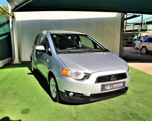 Mitsubishi Colt 1.3 Instyle ClearTec (95cv) (5p)
