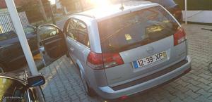 Opel Vectra Vectra cv Setembro/04 - à venda -