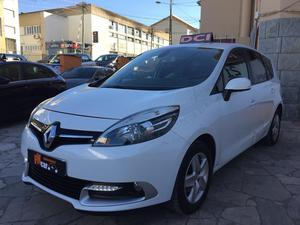 Renault Grand Scénic 1.5 DCI Energy Busines (7