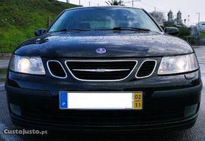 Saab TID 125cv Sport Novembro/02 - à venda - Ligeiros