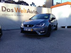 Seat Ibiza ST 1.2 TSi FR (105cv) (5p)