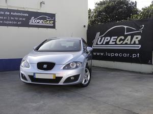 Seat Leon 1.6 TDi Copa (90cv) (5p)