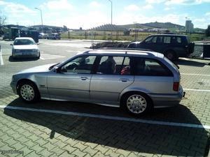 BMW 318 Bmw Abril/96 - à venda - Ligeiros Passageiros, Beja