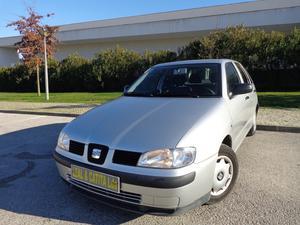 Seat Ibiza 1.0 Signo (50cv) (5p)