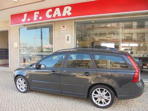 Volvo V D Drive (109cv) (5p)