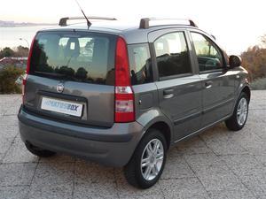 Fiat Panda V Multijet Dynamic (75cv) (5p)