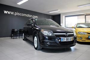 Opel Astra Caravan 1.7 CDTi Cosmo (100cv) (5p)