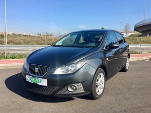 Seat Ibiza V Style (85cv) (5p)
