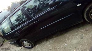 VW Polo VW polo Julho/00 - à venda - Ligeiros Passageiros,