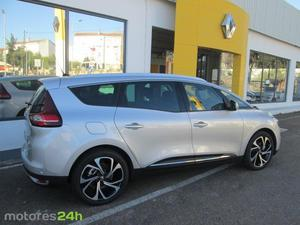 Renault Grand Scénic 1.6 dCi Bose Ed.EDC SS