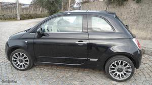 Fiat  lounge km Março/15 - à venda - Ligeiros