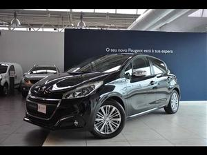 Peugeot  BlueHDi Style