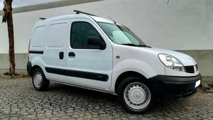 Renault Kangoo 1.5 DCI Pack Clim AC Agosto/07 - à venda -