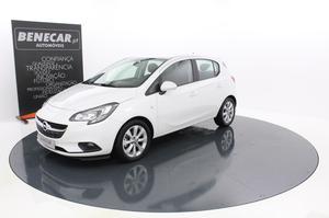 Opel Corsa 1.3 CDTi Dynamic 95cv