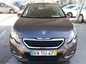 Peugeot Hdi Allure Outubro/14 - à venda - Ligeiros